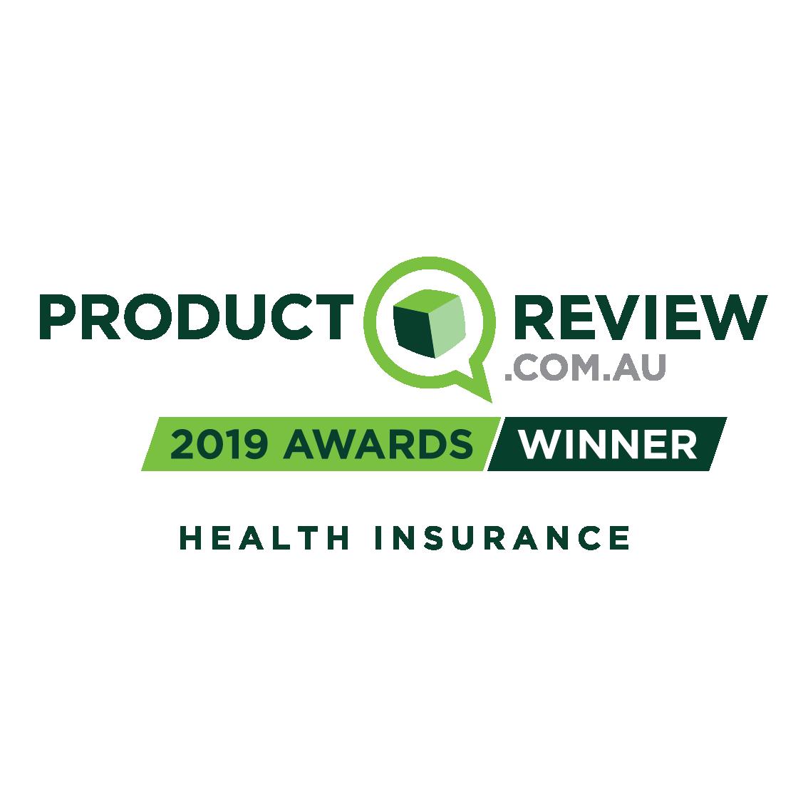 Health Insurance | CUA