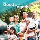 Thumbnail Annual Report 2017