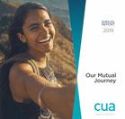 Thumbnail Annual Report 2019