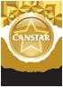 Canstar award for...